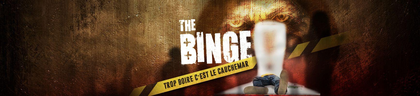 À découvrir ou redécouvrir sur OZE TV les 7  films  lauréats du concours organisés par la mairie de Paris en 2010.